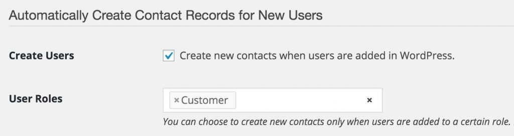 create-contacts