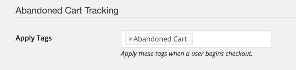 abandoned-cart-config