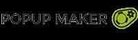 Popup Maker