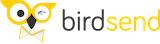 BirdSend