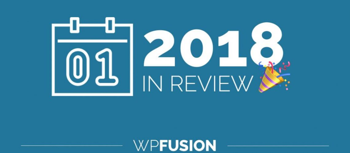 2018-review-feat