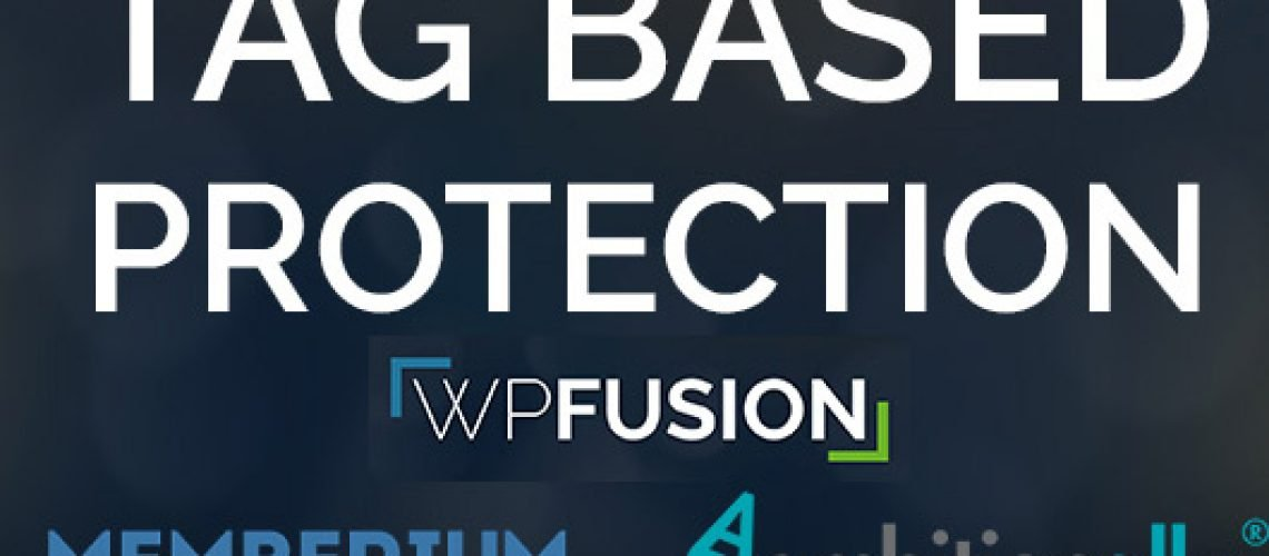 tagbasedprotection-530x300